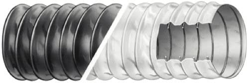 10. Boating Accessories New Blower Vent Hose