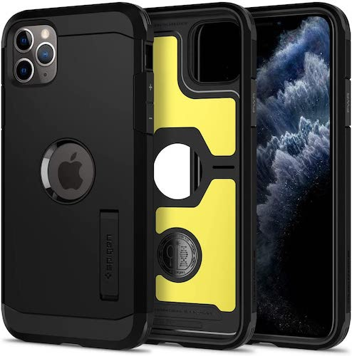 Top 10 Best iPhone 11 Pro Cases in 2020 Reviews
