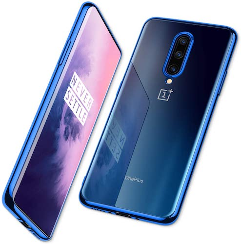 Top 10 Best OnePlus 7 Pro Cases in 2020 Reviews
